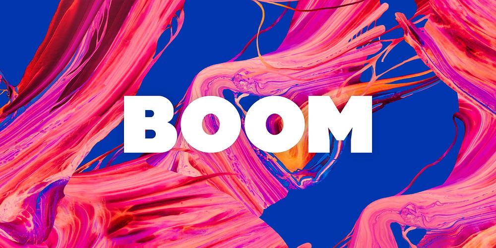 Певица Инесса | Inessa | BOOM | Мои песни в одном плейлисте BOOM | Музыка ВКонтакте - слушаем и танцуем вместе со мной!