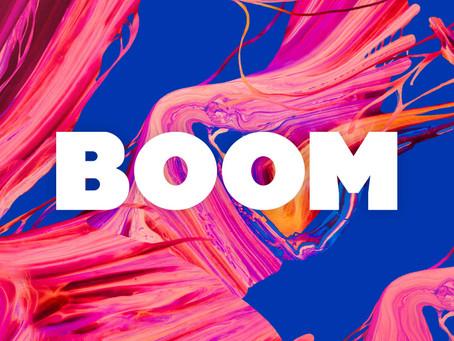 Мои песни в BOOM - Музыка ВКонтакте