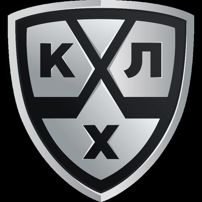 NewTV - телеканал КХЛ