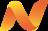 Интерактивное телевидение NewTV