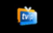 NewTV tvip
