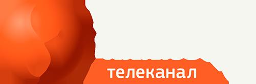NewTV - Русский Иллюзион