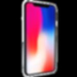 NewTV iPhone