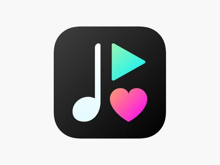 Мои песни в Звук | Zvuk.com | Zvooq.com