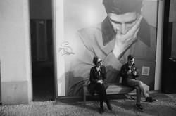 Monti Fiori / Germany 2013