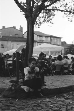 Ouzo Bazooka / Portugal 2019