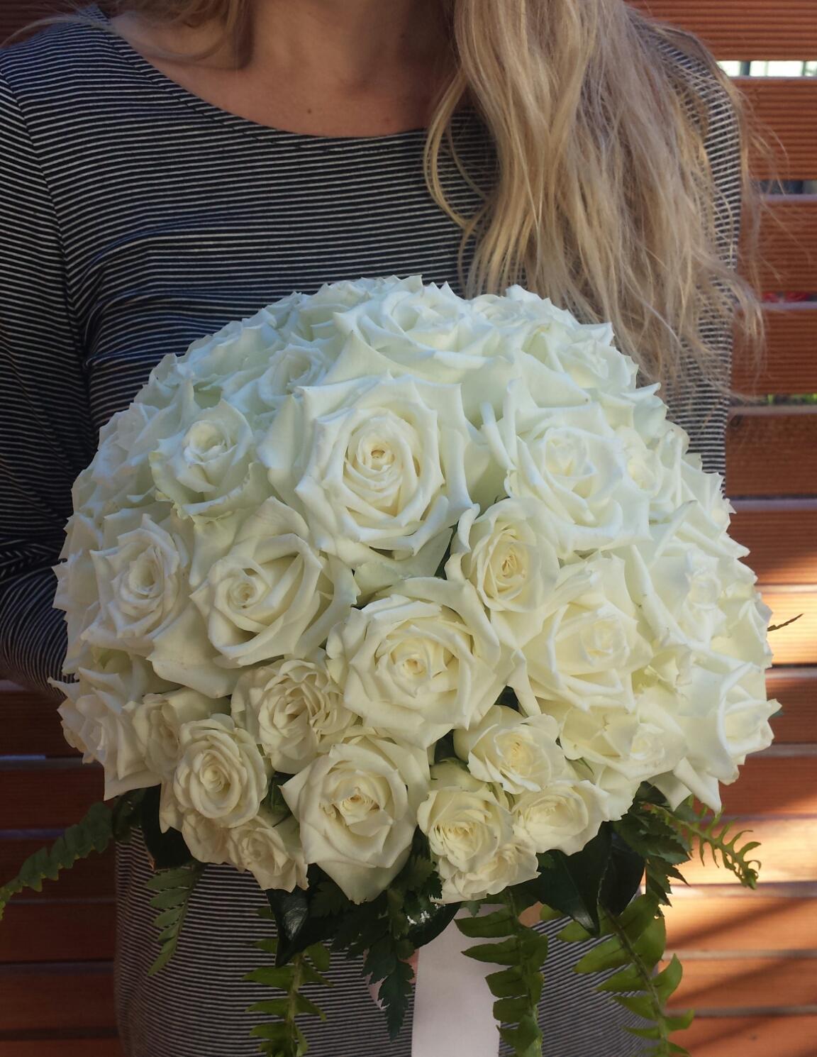 flowers of envy alli roses