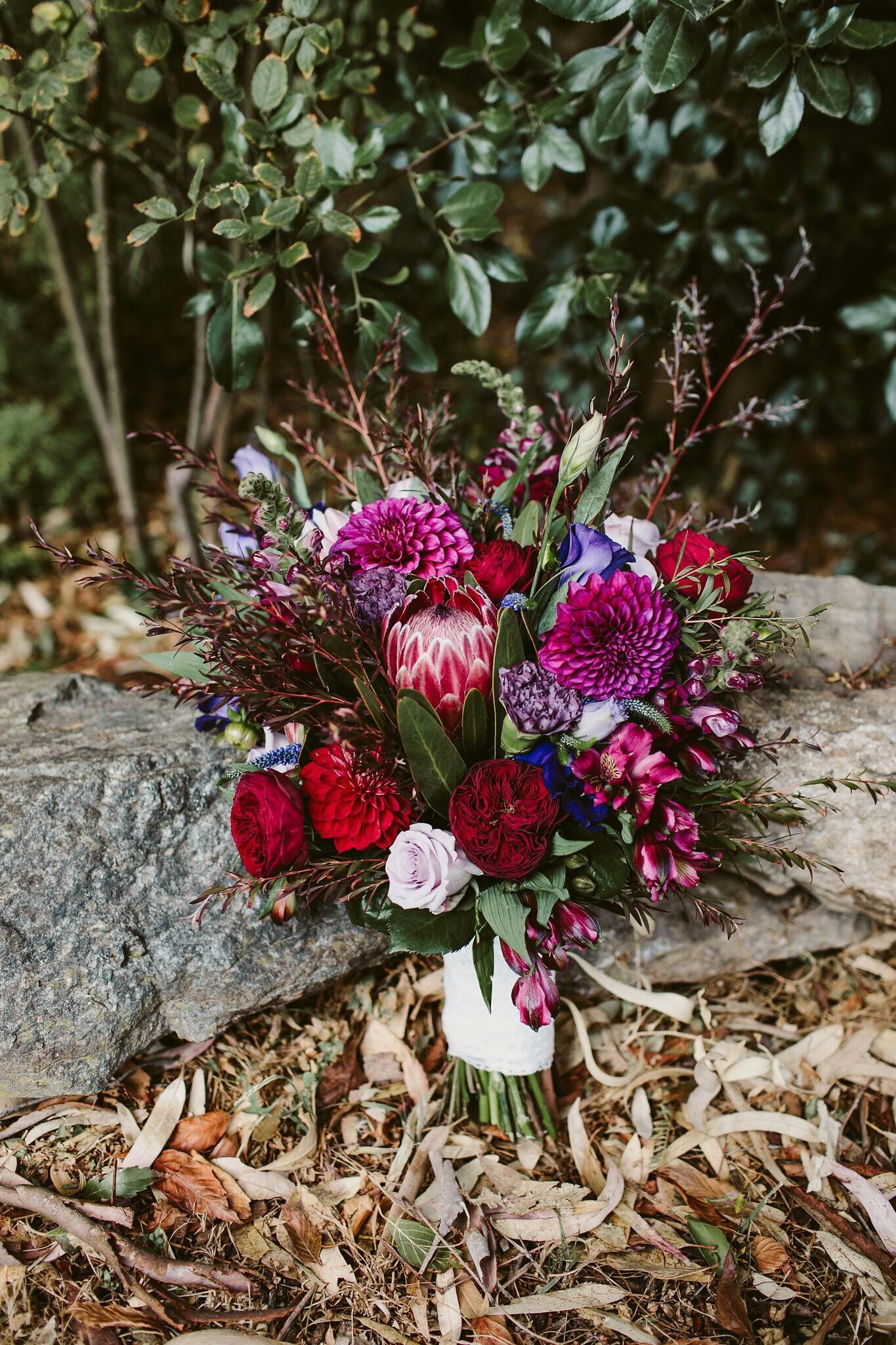 Flowers Of Envy  Weddings Florist  F