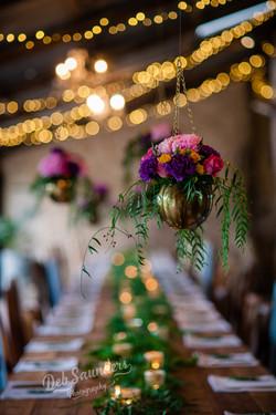 Ivybrook Farm Wedding