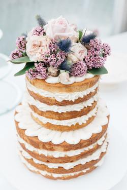 flowers of envy cake flowers