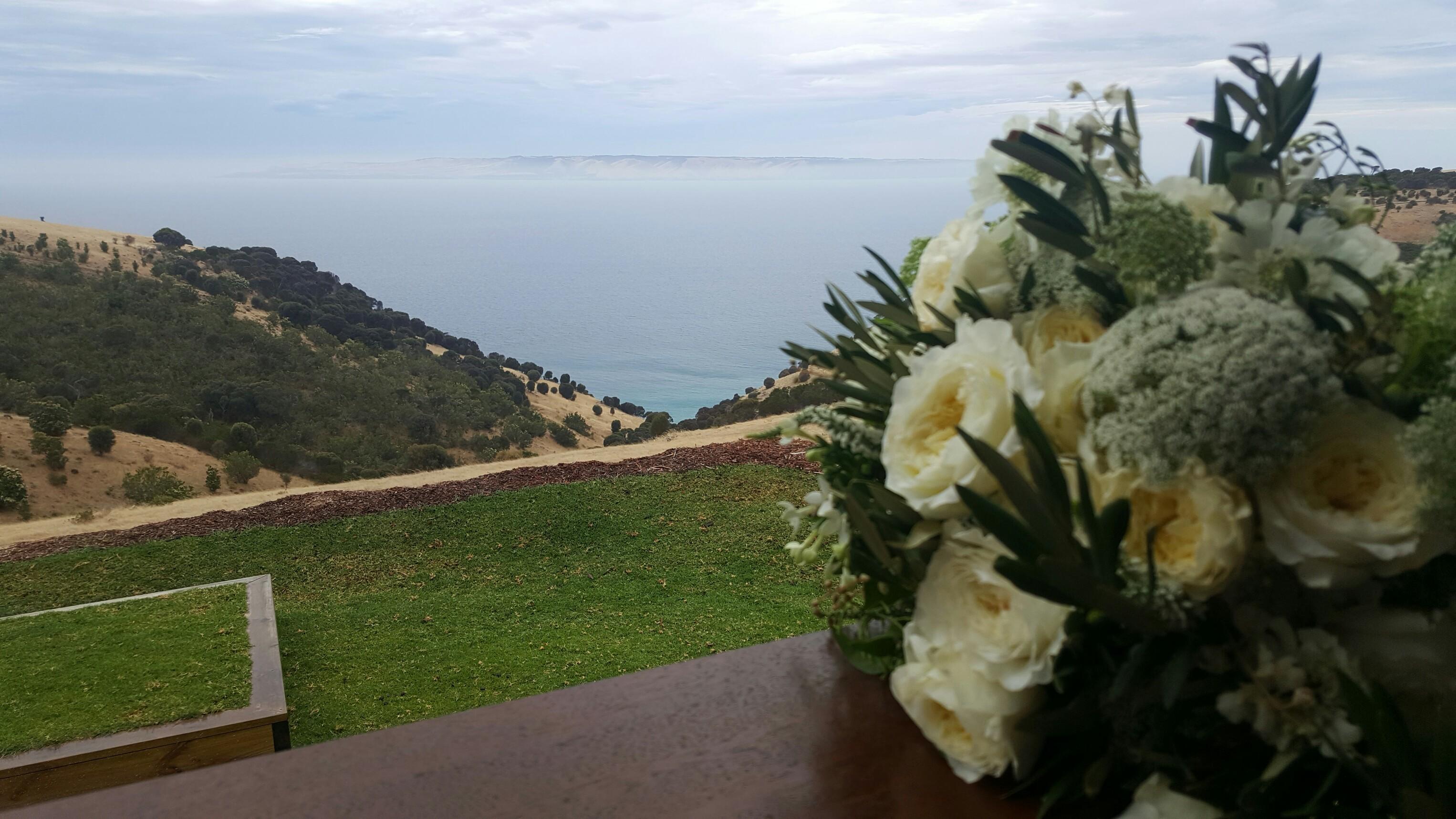 Kangaroo Island Florist