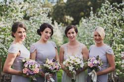 lauren & ramon wedding