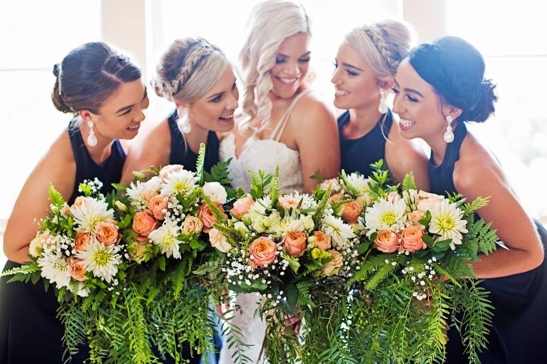 Aldinga Florist/ Flowers Of Envy
