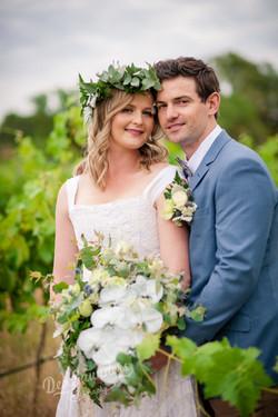 Ivy Brook Farm Wedding