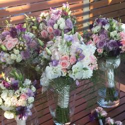 flowers of envy laurens mix