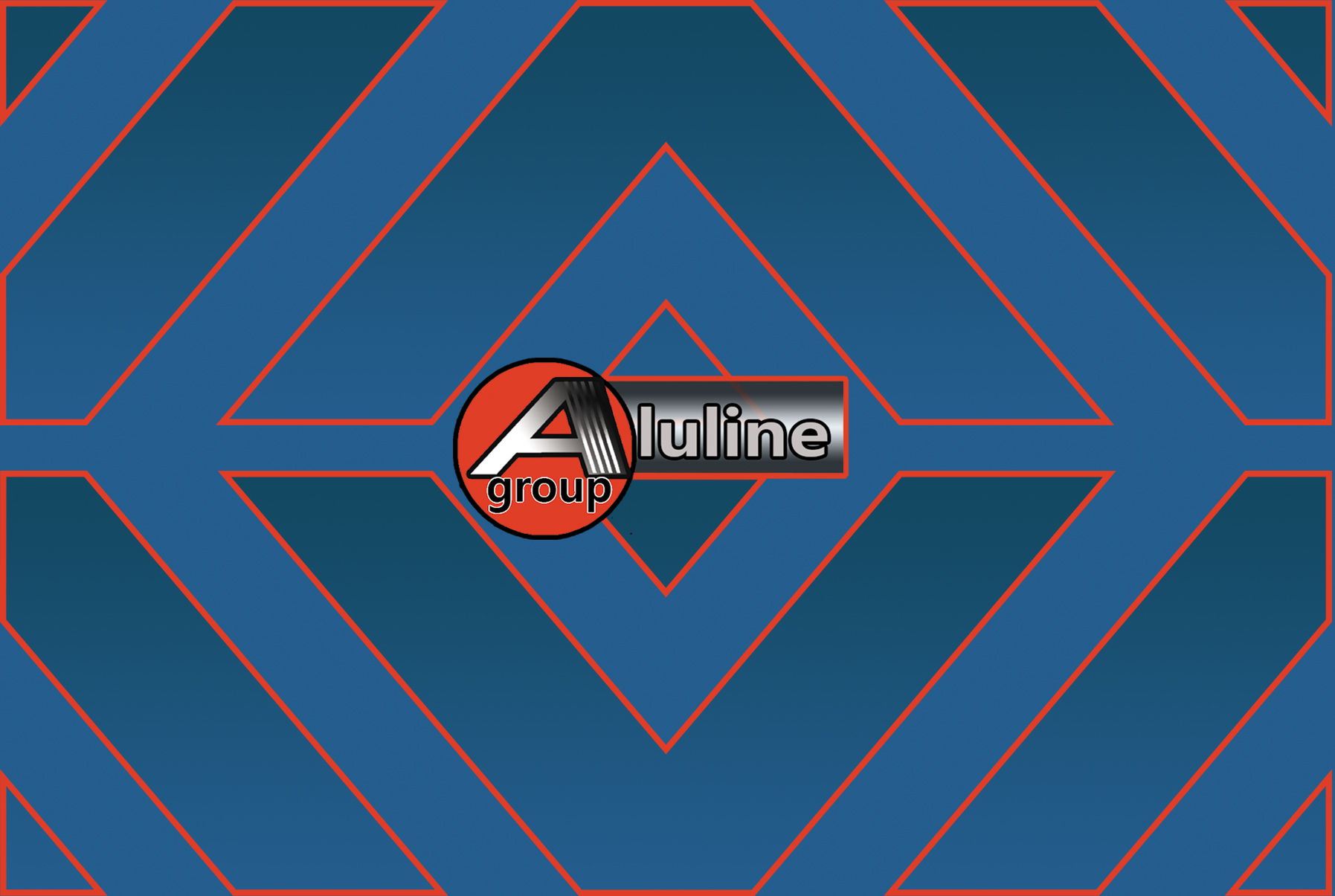 Aluline group