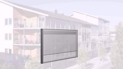 Экраны демонстрация