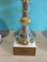 Trophée