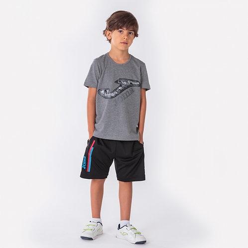 T-shirt Marsella II