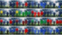 box-completi.jpg