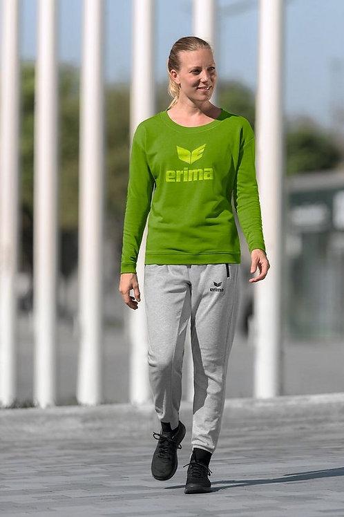 Pantalon sweat essential