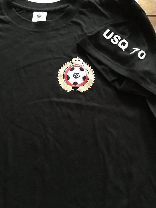 T-shirt du supporter