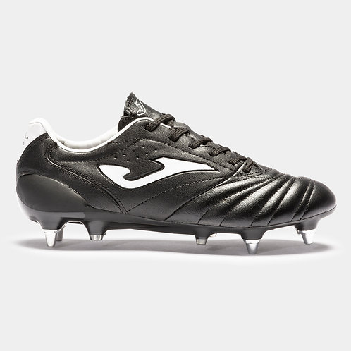 Chaussures crampons APROW.801.SG