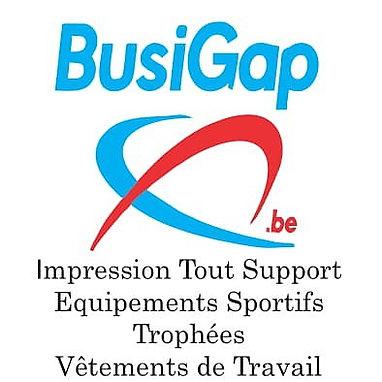 Impression tout support - Equipements Sportifs - Trophées - Vêtements de travail