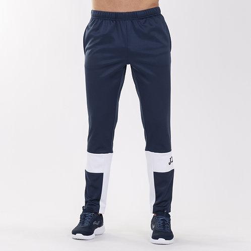 pantalon Crew IV