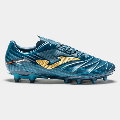 Chaussures crampons PROS.2017.