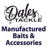 manufactured baits and accessories.jpg