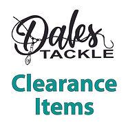 clearance items.jpg