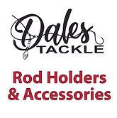 Rod Holders & Accessories.jpg