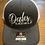 Thumbnail: Dales Tackle Hats