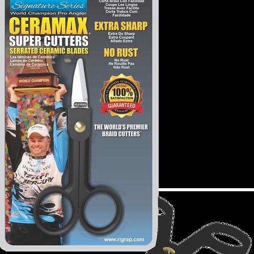Ceramax Super Line Cutters
