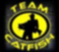 teamcat.jpg