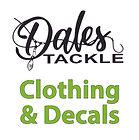 Clothing & Decals.jpg