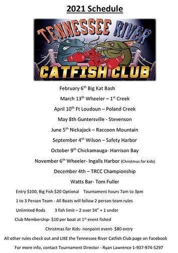 tennrivercatfishclubtourn_edited.jpg