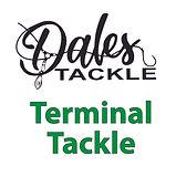 terminal tackle.jpg