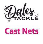 Cast Nets.jpg