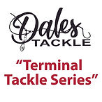 Terminal Tackle Series.jpg