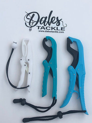 Dales Tackle Fish Grips
