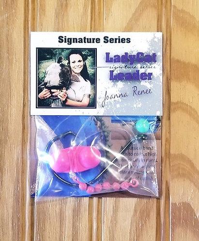 """LadyCat """"Joanna Renee Signature Series"""""""