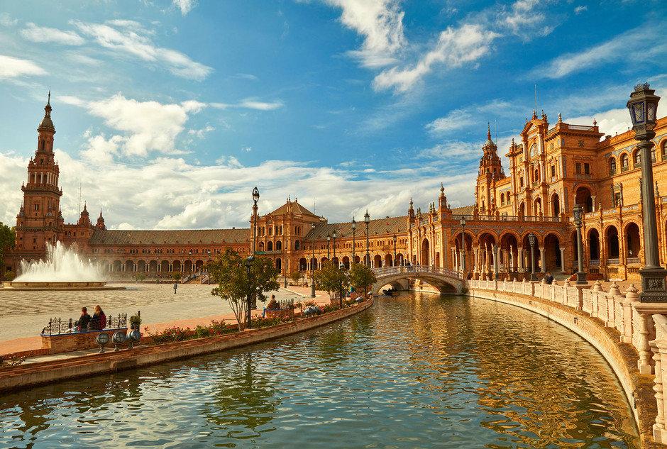 Sevilla ciudad.jpg