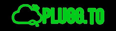ACP-LOGO-Copy.png