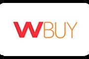 w-buy.png