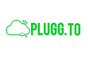 plugg.png