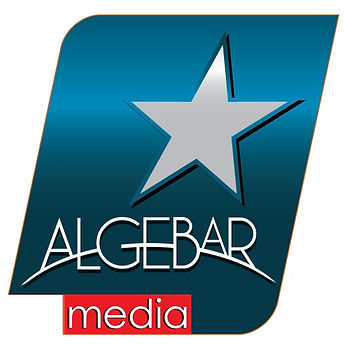 algebar_logo