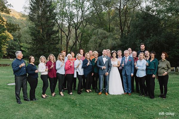 Hochzeit_2017.jpg