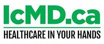 icmd logo.jpg